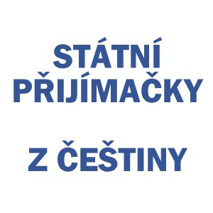 statni-prijimacky-cesky-jazyk