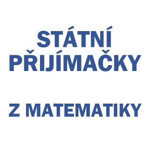 statni-prijimacky-matematika
