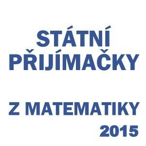 statni-prijimaci-zkouska-matematika-2015