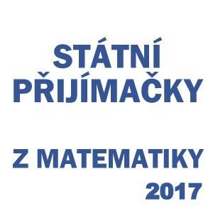 statni-prijimaci-zkouska-matematika-2017