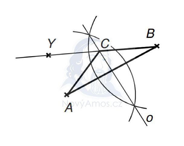 prijimacky-reseni-test-matematika-2015-priklad-10