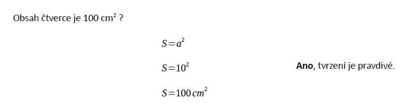 prijimacky-reseni-test-matematika-2015-priklad-11.2