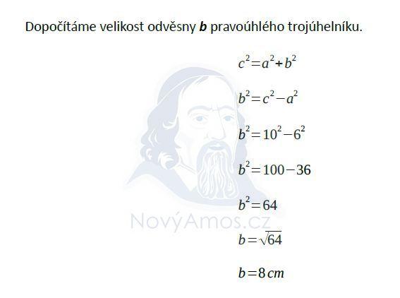 prijimacky-reseni-test-matematika-2015-priklad-12.0