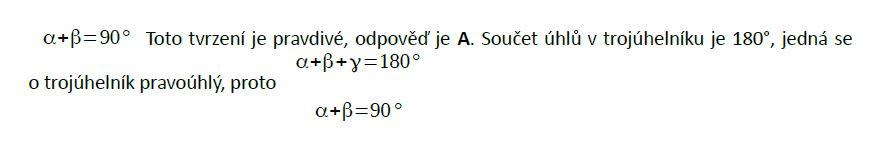 prijimacky-reseni-test-matematika-2015-priklad-12.3