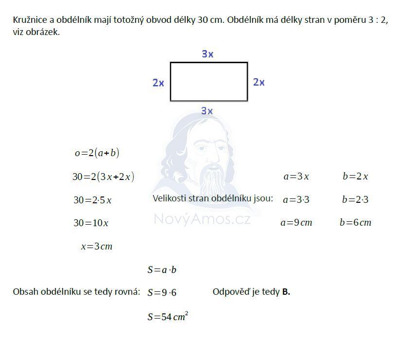 prijimacky-reseni-test-matematika-2015-priklad-14