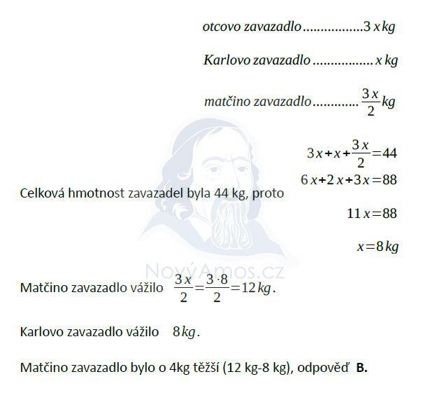 prijimacky-reseni-test-matematika-2015-priklad-15
