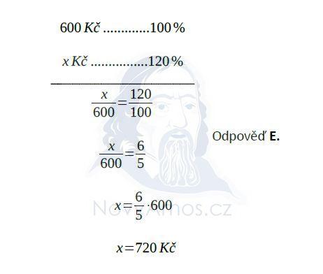 prijimacky-reseni-test-matematika-2015-priklad-16.1