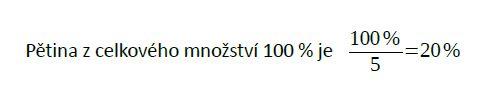 prijimacky-reseni-test-matematika-2015-priklad-16.3a