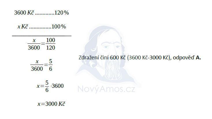 prijimacky-reseni-test-matematika-2015-priklad-16.3b