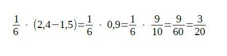 prijimacky-reseni-test-matematika-2015-priklad-2