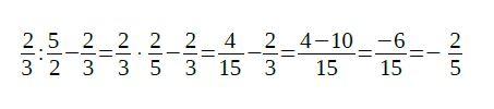 prijimacky-reseni-test-matematika-2015-priklad-3.2