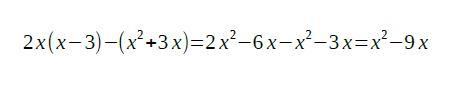 prijimacky-reseni-test-matematika-2015-priklad-4.1