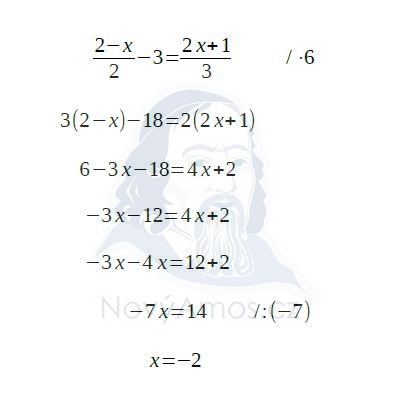 prijimacky-reseni-test-matematika-2015-priklad-5