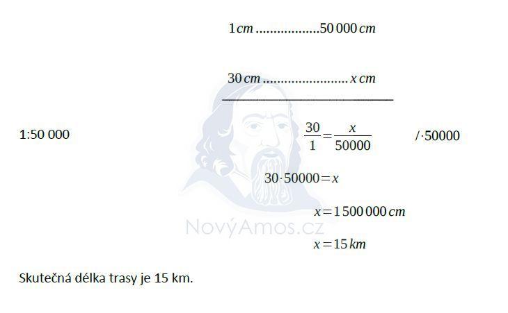 prijimacky-reseni-test-matematika-2015-priklad-6.1
