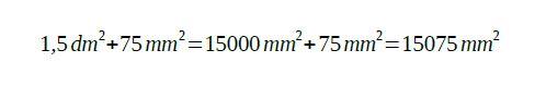 prijimacky-reseni-test-matematika-2015-priklad-7.1