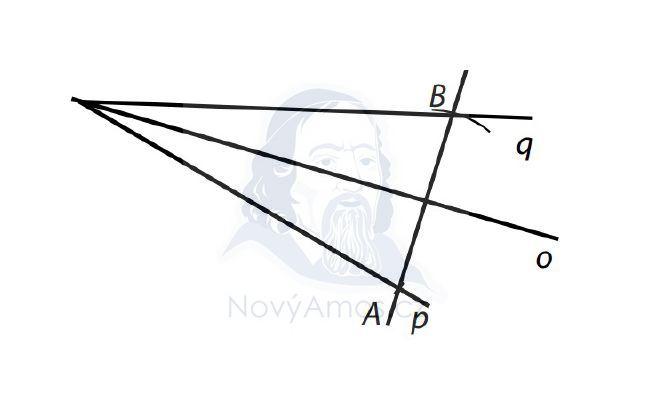 prijimacky-reseni-test-matematika-2015-priklad-9