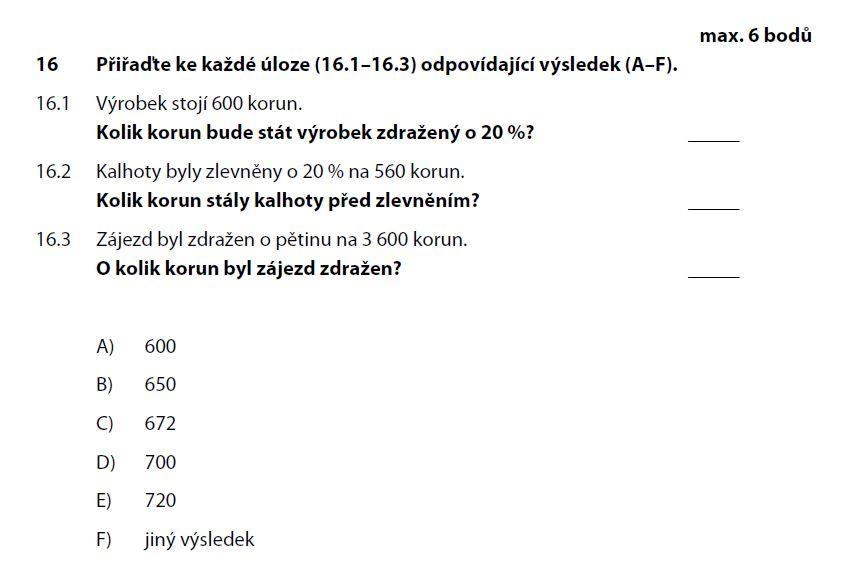 prijimacky-zadani-test-matematika-2015-priklad-16.1 a 16.2 a 16.3