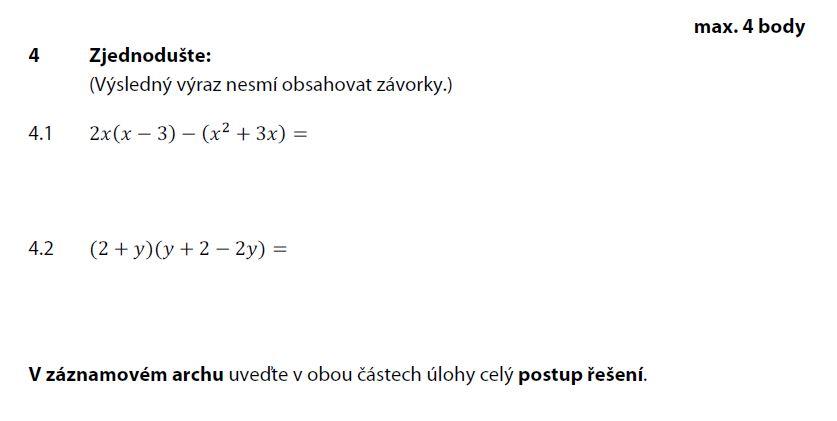 prijimacky-zadani-test-matematika-2015-priklad-4