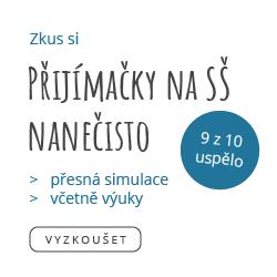 prijimacky-ss-to-das