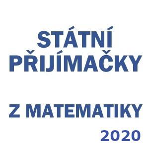 prijimacky-matematika-2020